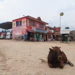 Kathmandu_383992480