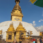 Swayambhunath Stupa_380197798