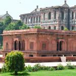 Red Fort (Lal Qila)_356521592
