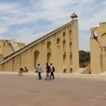Jantar Mantar observatory complex_398708197