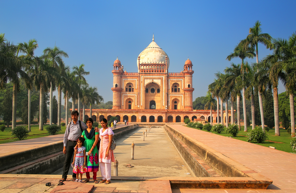 Tomb of Safdarjung_388335031