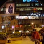 Select CityWalk mall_155783879