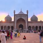 Jama Masjid_263758121