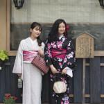 Kyoto Kimono_301836089