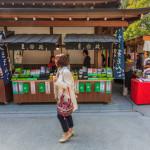 Kinkaku-ji temple_207093886