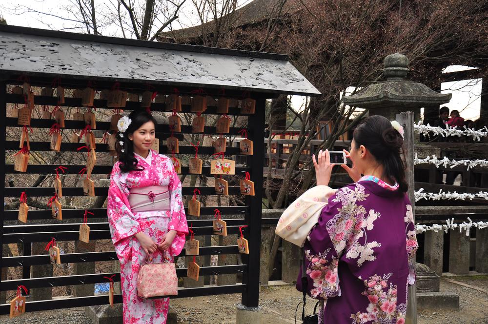 Kiyomizu-dera_258753215