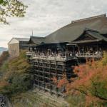 Kiyomizu Temple_382540255