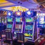 Bellagio hotel and casino_263027798