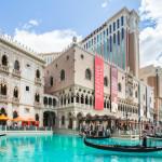 Venetian Palazzo Resort Casino_395195908