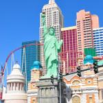 New York Hotel & Casino_380476690