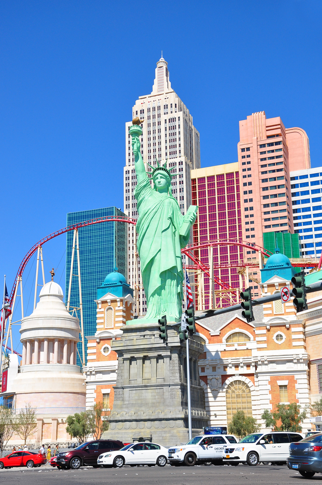 New York Hotel & Casino_380476690