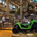 Bass Pro Shop at Silverton Hotel and Casino in Las Vegas_359424254