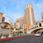 Venetian Resort Hotel & Casino_362590367