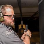 The Vegas Machine Gun Experience store_396182479