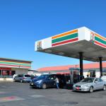 7-Eleven locations_380929585
