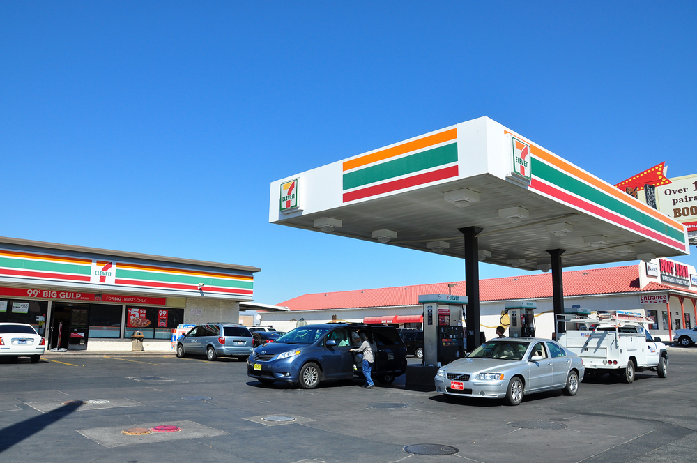 7-Eleven locations_380929585