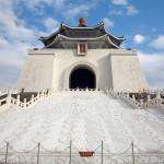 Chiang Kai-shek Memorial Hall_95791573