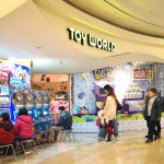 East Taipei Toyworld_215483998
