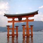 Itsukushima Shrine_232038178