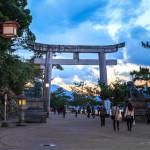Ishidorii in Miyajima_169414958