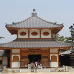 Miyajima Japan_143052187
