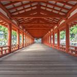 Itsukushima Shrine_341415002