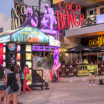 Coco Bongo_249978799