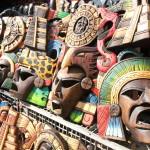 Cancun handicraft_263910653