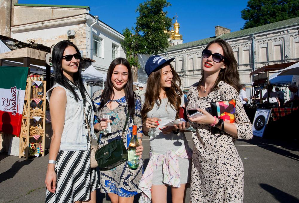 Kiev Food & Wine Festival_285650441