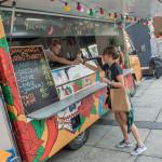 Food Truck festival_243281167