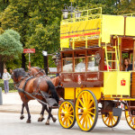Warsaw in a carriage_320521940
