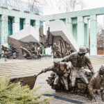 Uprising Monument, Warsaw_402149851