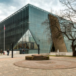 Museum of the History of Polish Jews_259445465