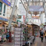 Kasturi Walk, alongside Central Market_231535786