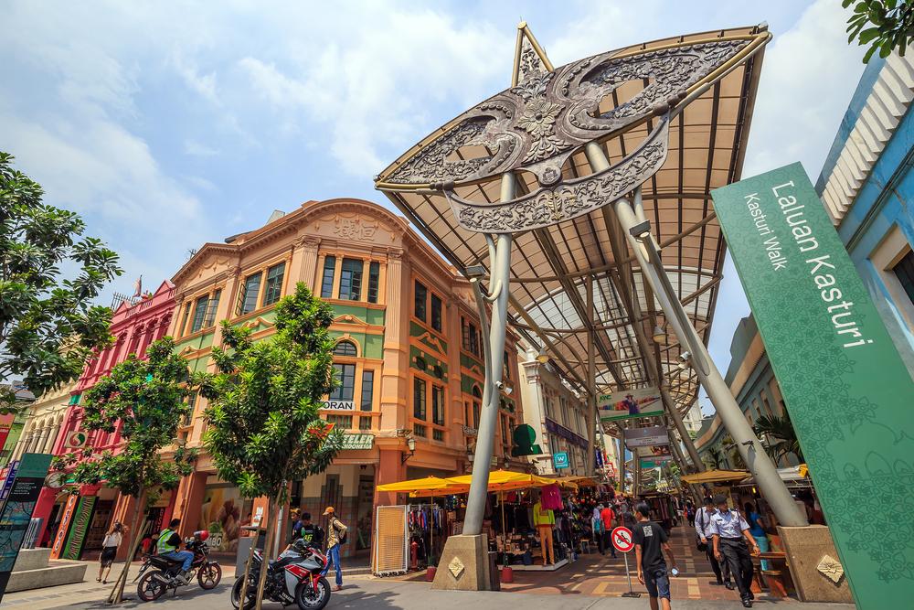 Kasturi Walk Central Market_292688462