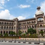 The old Kuala Lumpur Railway Station_173595188