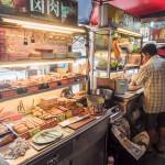 Chinatown Street restaurant_235833637
