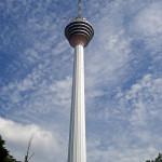 KL-Tower at Kuala Lumpur_91807082