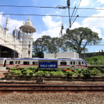 old KL station in Kuala Lumpur city_355593620