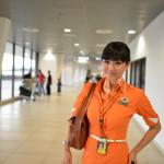crew member in Kuala Lumpur_207302461