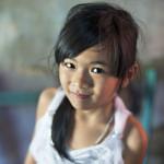 vietnamese girl from Hoi An_201068345