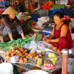 Central Market of Hoi An_297060719