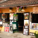 old town of Hoi An_276467795