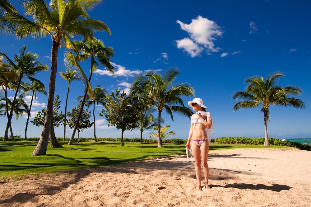 Oahu beach_48780511