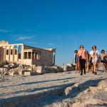 Acropolis of Athens_153451289