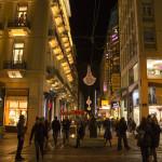 Christmas atmosphere at Ermou Street_352486307
