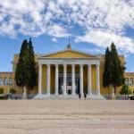 Zappeion Hall, Athens, Greece_100036061