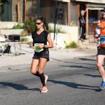 33nd Athens Classic Marathon_341235545