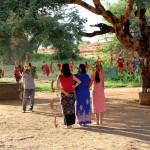 Myanmar women_352395359