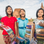 old Bagan archaeology zone_246124117